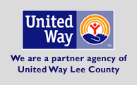 United Way Partner