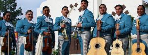 mariachi-group2014-narrow-980x366