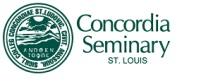 concordia_seminary