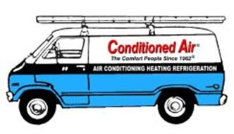conditioned-air-the-comfort-people-since-1962-air-conditioning-heating-refrigeration-77866553