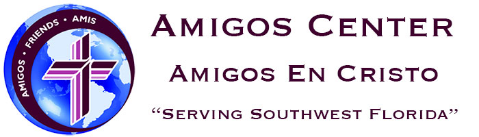 Amigos Center