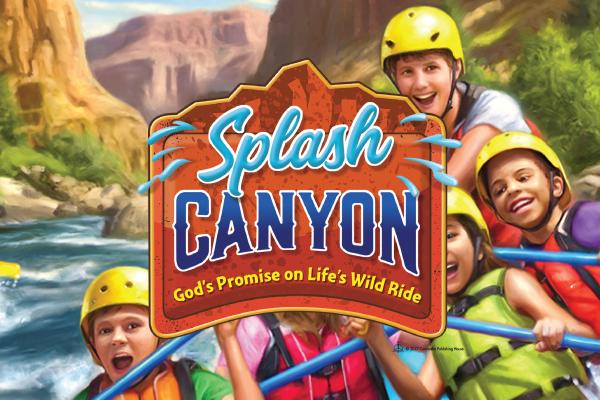 splash_canyon_vbs_2018_header_600x400px