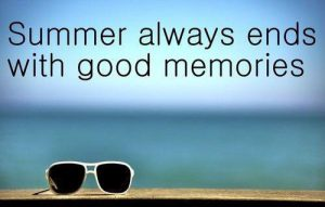 summer-end-tips