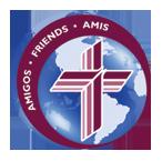 Amigos en Cristo