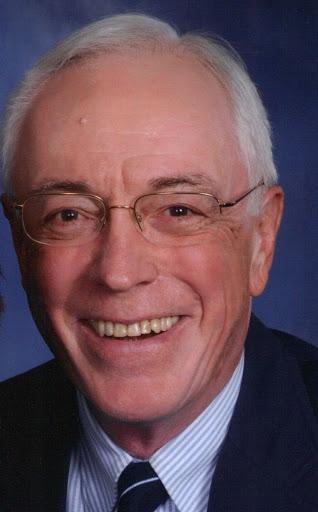 Ed Christenbury